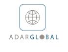 Adarglobal